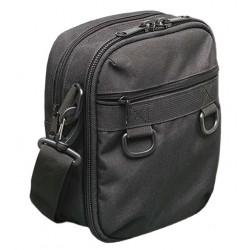 Task Bag GK