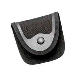 Porte gants jetable