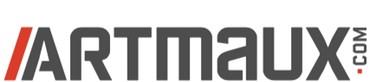 artmaux.com