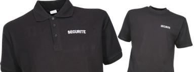 Hauts securité