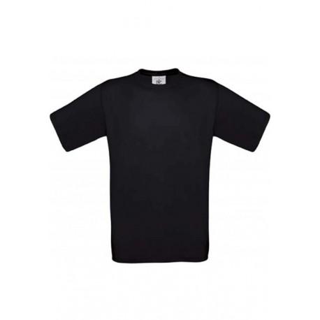 T-shirt Blanc neutre