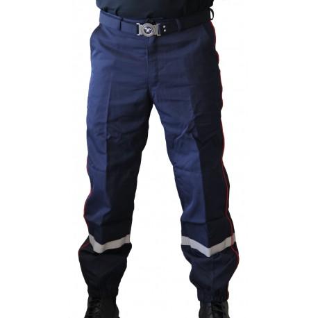Pantalon Kermel Sapeurs Pompiers