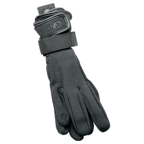 Porte gants Red Label