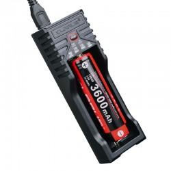 Chargeur de batterie KLARUS K1