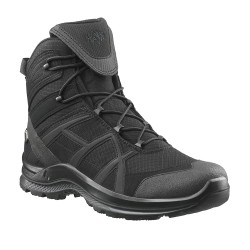 HAIX black eagle athletic 2.1 GTX