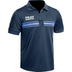 Polo MC Police Municipale