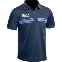 Polo MC Police Municipale