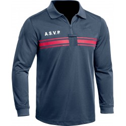 Polo marine ML ASVP