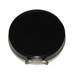 Cirage noire 100 ml