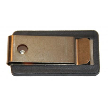 Clip ceinture lampe XP