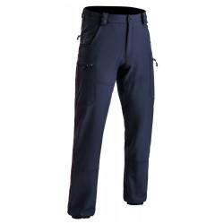Pantalon Swat stretch A.S.V.P.