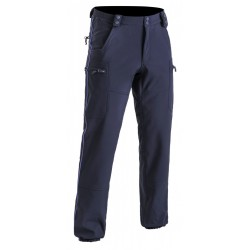 Pantalon Swat Softshell Police Municipale