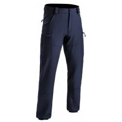 Pantalon cycliste Swat stretch Police Municipale
