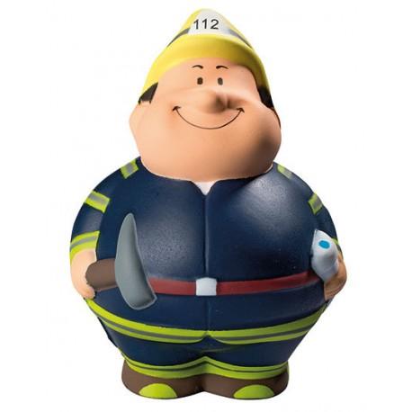 Figurine boule Anti-stress