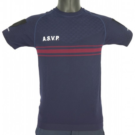 T-shirt A.S.V.P. Airflow
